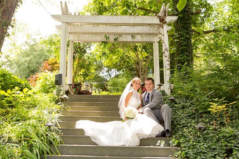 brittany-adam-wedding-1403