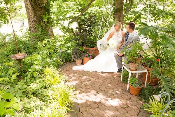 brittany-adam-wedding-1404 by MarkArndt