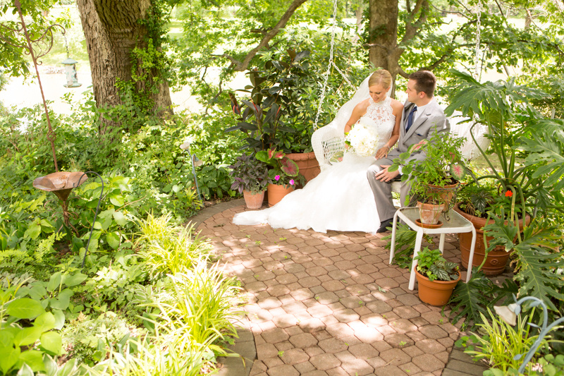 brittany-adam-wedding-1404