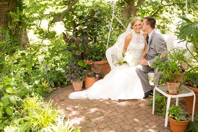 brittany-adam-wedding-1405