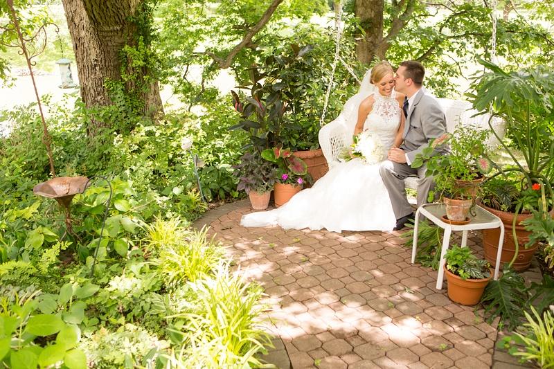 brittany-adam-wedding-1406