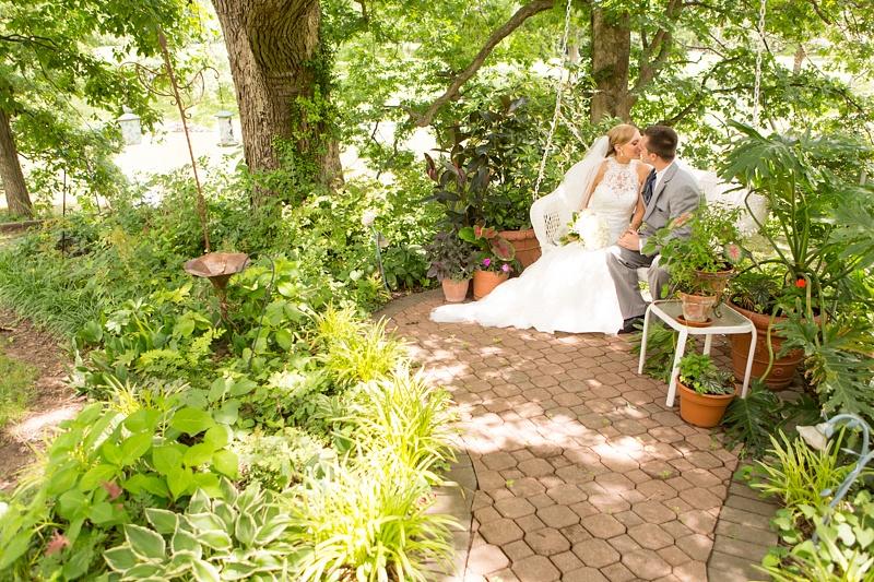brittany-adam-wedding-1409