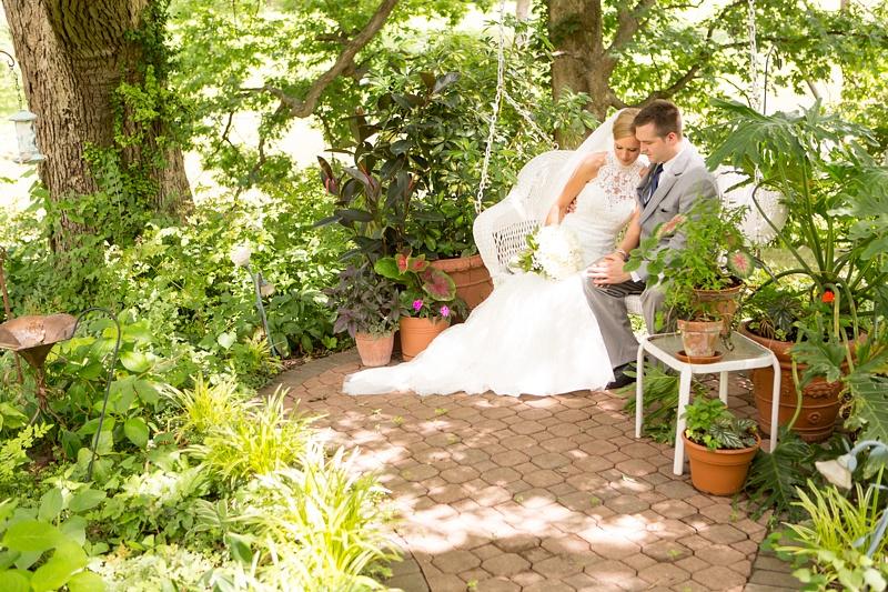 brittany-adam-wedding-1412
