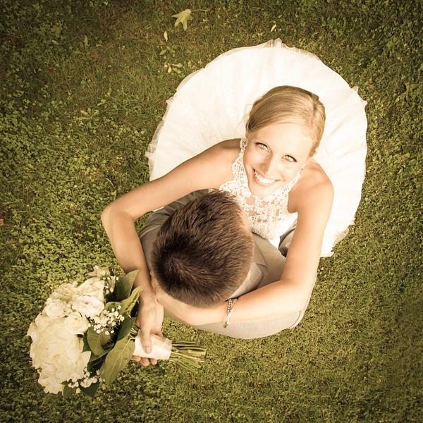 brittany-adam-wedding-1414-4