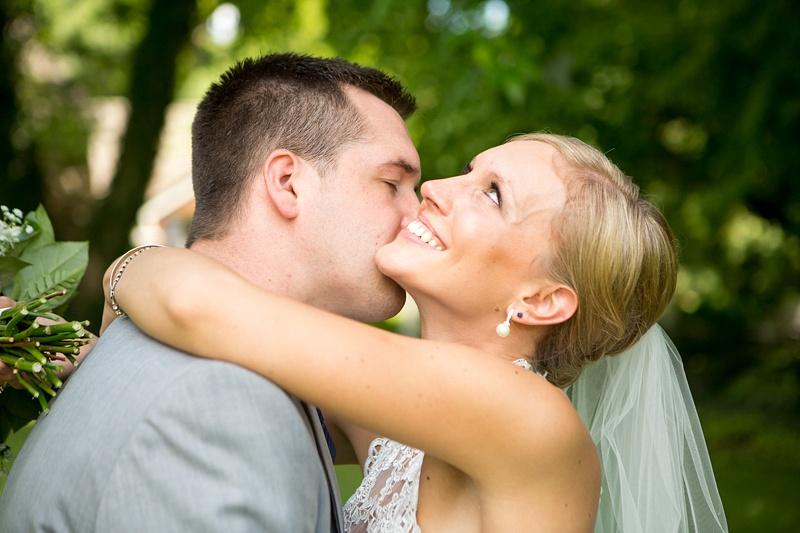 brittany-adam-wedding-1417