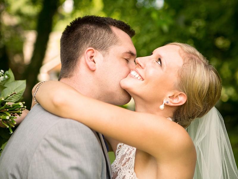 brittany-adam-wedding-1418-2