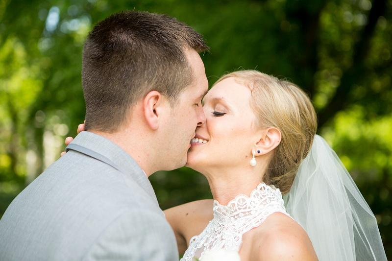 brittany-adam-wedding-1426