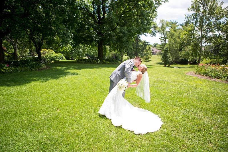 brittany-adam-wedding-1431