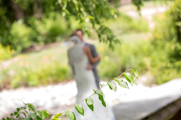 brittany-adam-wedding-1360 by MarkArndt