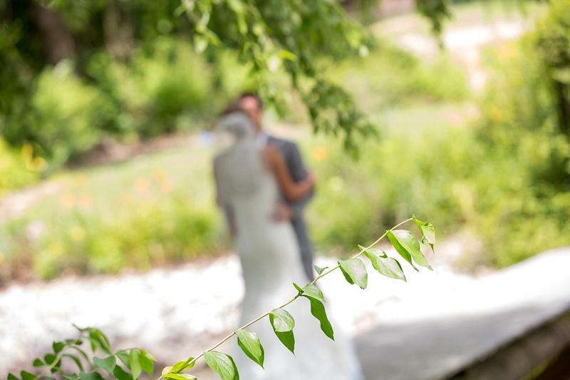 brittany-adam-wedding-1360