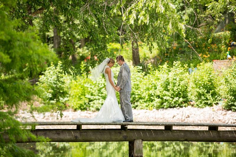 brittany-adam-wedding-1363