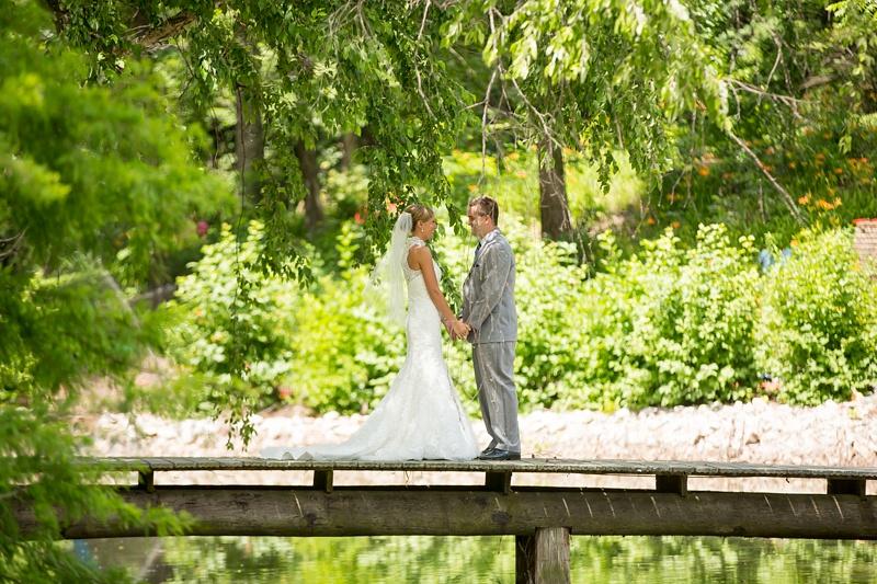 brittany-adam-wedding-1365