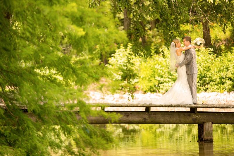 brittany-adam-wedding-1369