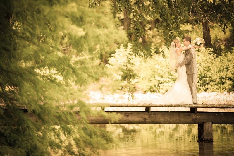 brittany-adam-wedding-1369-2
