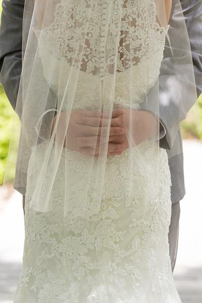brittany-adam-wedding-1370 by MarkArndt