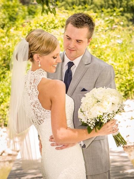 brittany-adam-wedding-1373-2