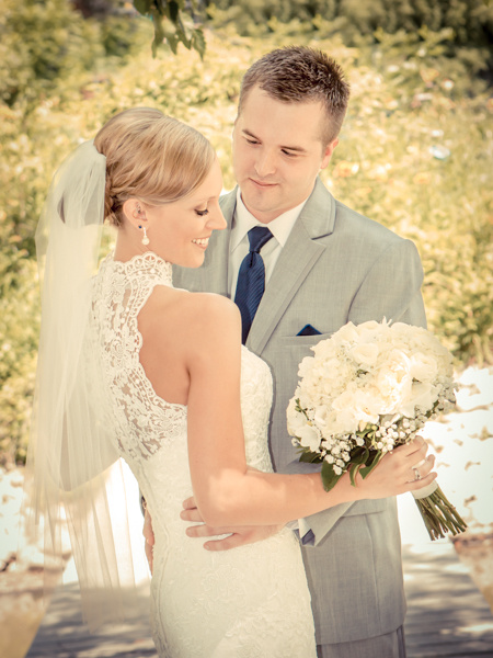 brittany-adam-wedding-1373-3