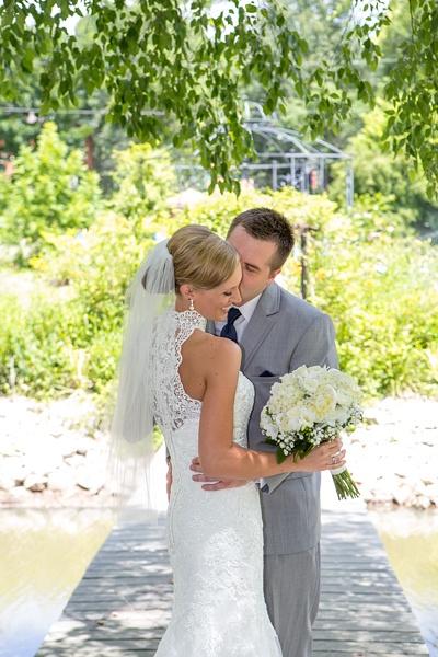 brittany-adam-wedding-1374