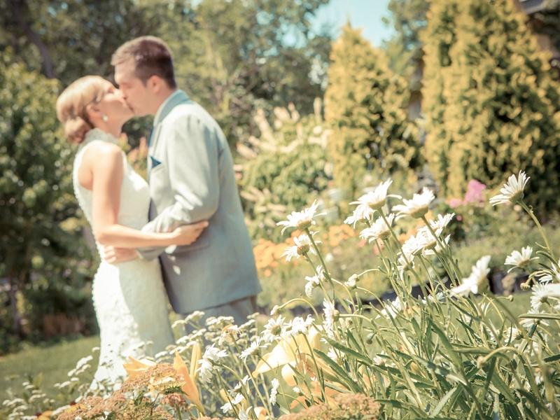 brittany-adam-wedding-1445-4