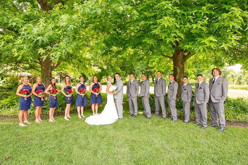 brittany-adam-wedding-1447