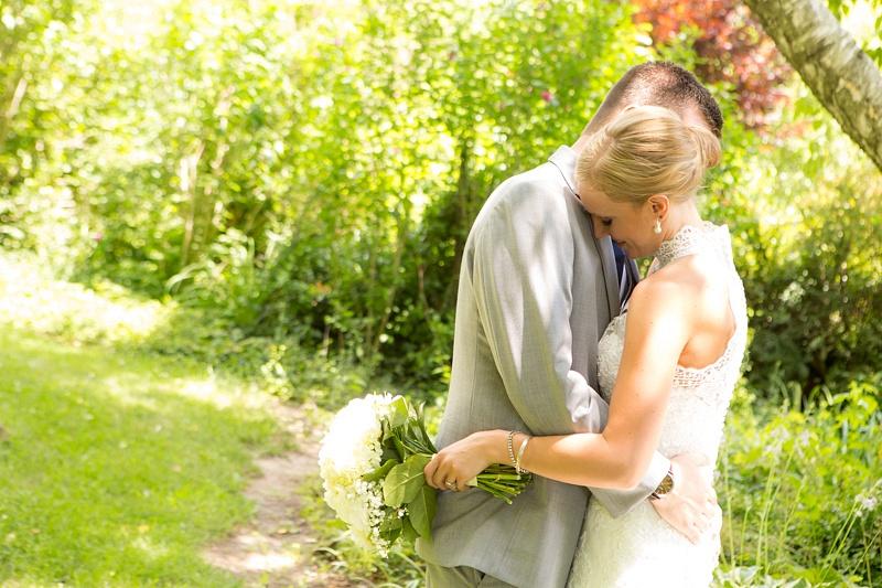 brittany-adam-wedding-1596
