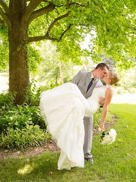 brittany-adam-wedding-1601-2