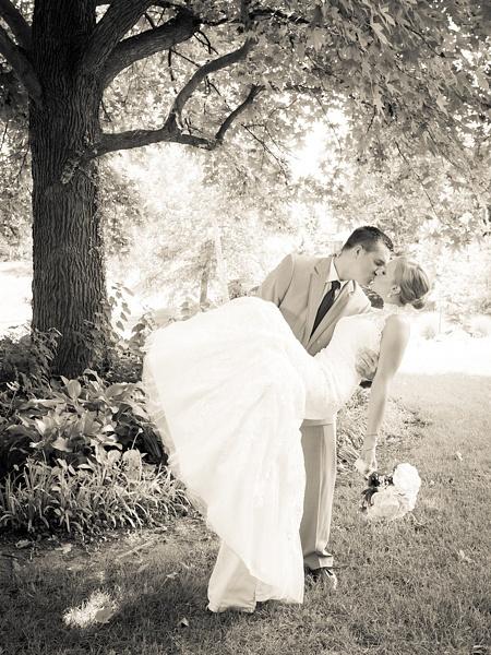 brittany-adam-wedding-1601-3