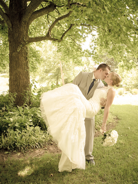 brittany-adam-wedding-1601-4