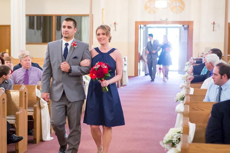 brittany-adam-wedding-1817