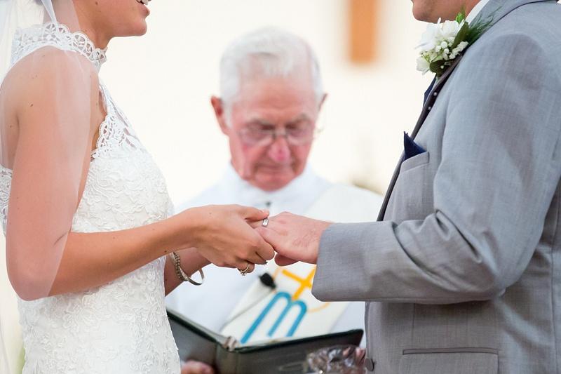 brittany-adam-wedding-1963