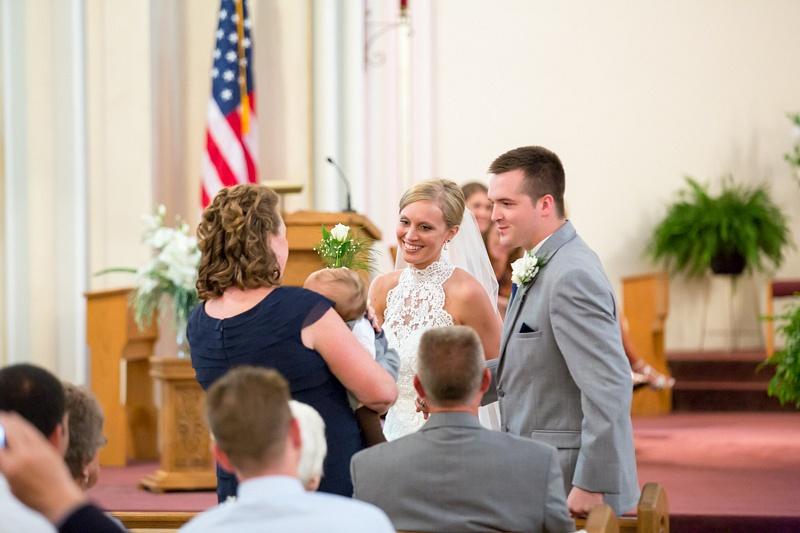 brittany-adam-wedding-2016