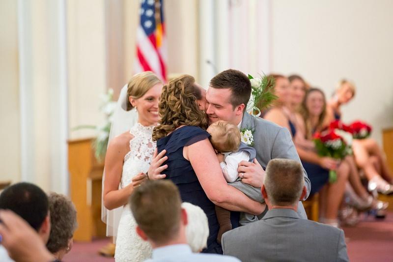 brittany-adam-wedding-2022