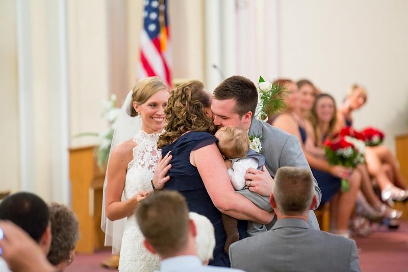 brittany-adam-wedding-2023