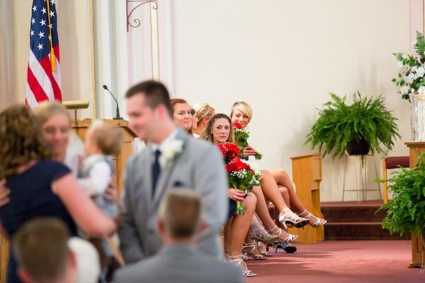 brittany-adam-wedding-2029 by MarkArndt