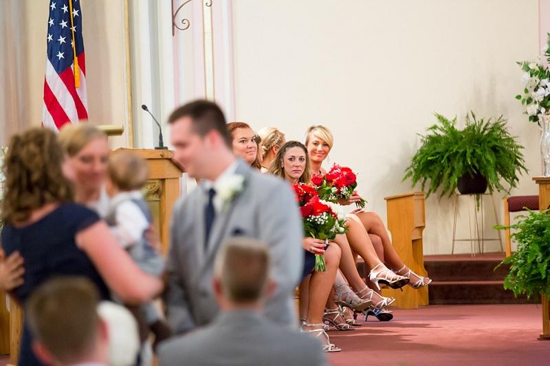 brittany-adam-wedding-2030