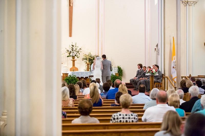 brittany-adam-wedding-2035