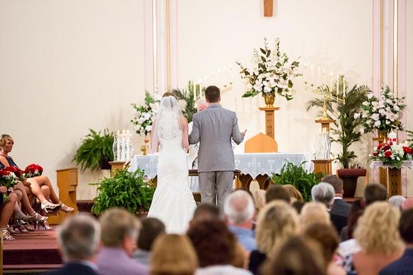 brittany-adam-wedding-2037 by MarkArndt