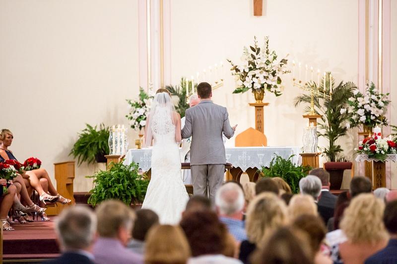 brittany-adam-wedding-2037