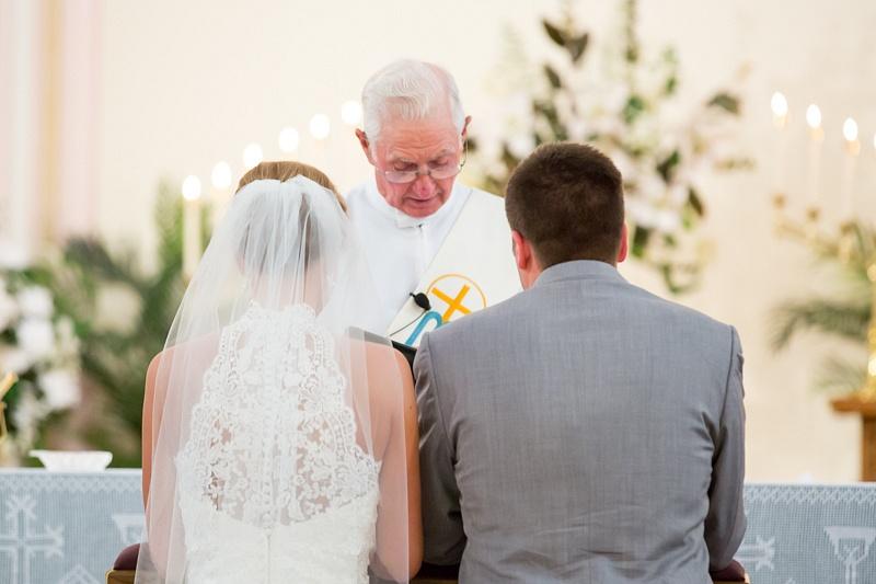brittany-adam-wedding-2041