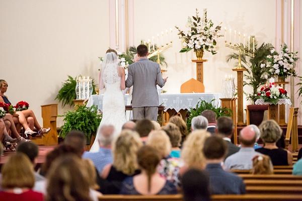 brittany-adam-wedding-2038 by MarkArndt