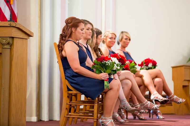 brittany-adam-wedding-2042
