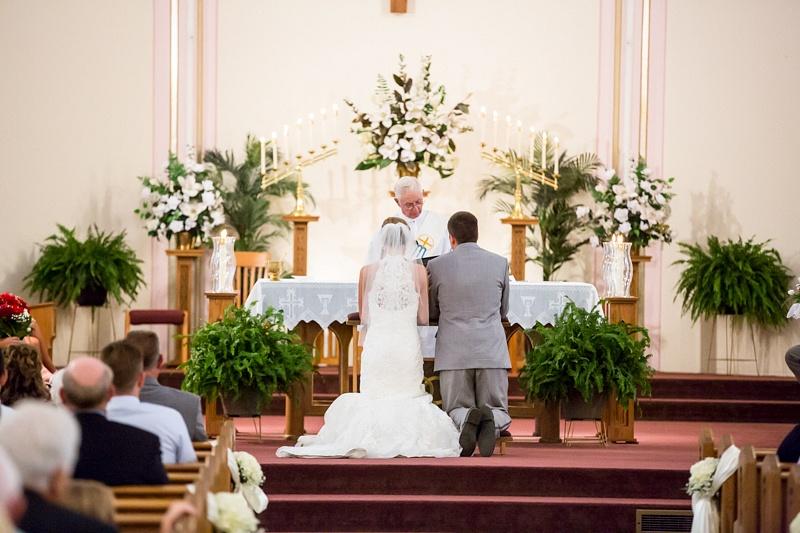 brittany-adam-wedding-2044