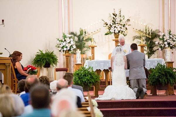 brittany-adam-wedding-2045 by MarkArndt