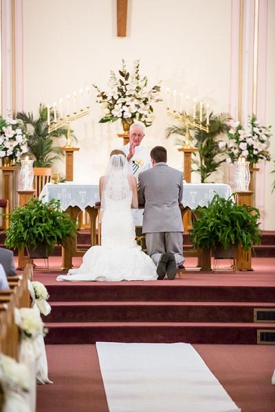 brittany-adam-wedding-2049 by MarkArndt