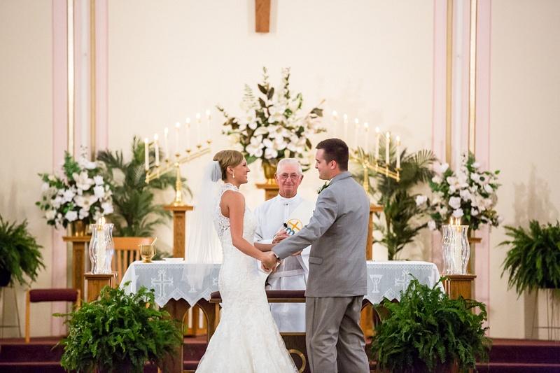 brittany-adam-wedding-2051