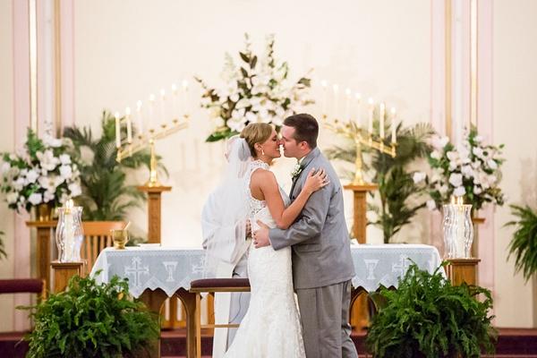 brittany-adam-wedding-2052 by MarkArndt