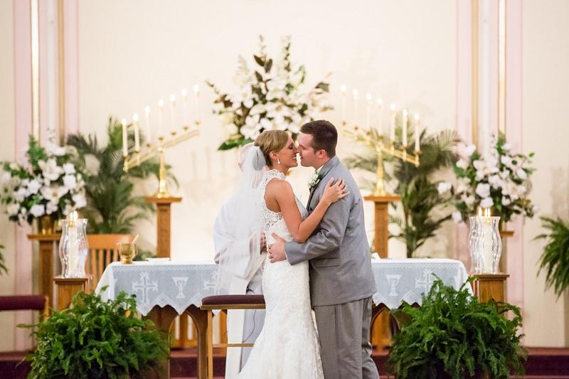 brittany-adam-wedding-2052