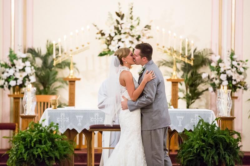 brittany-adam-wedding-2054