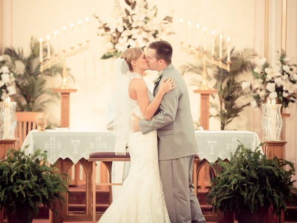 brittany-adam-wedding-2057-3 by MarkArndt
