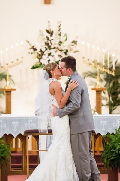 brittany-adam-wedding-2061 by MarkArndt